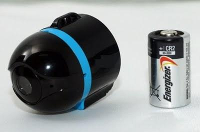 prodtmpimg/15579848300218_-_time_-_wi-fi-videokamera-ai-ball-(3).jpg