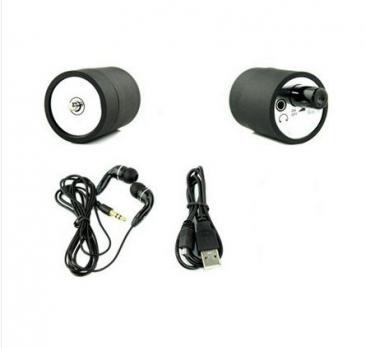 Подслушивающее устройство EM5