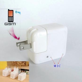 GSM жучок с USB выходом